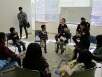 哲学対話プロジェクト